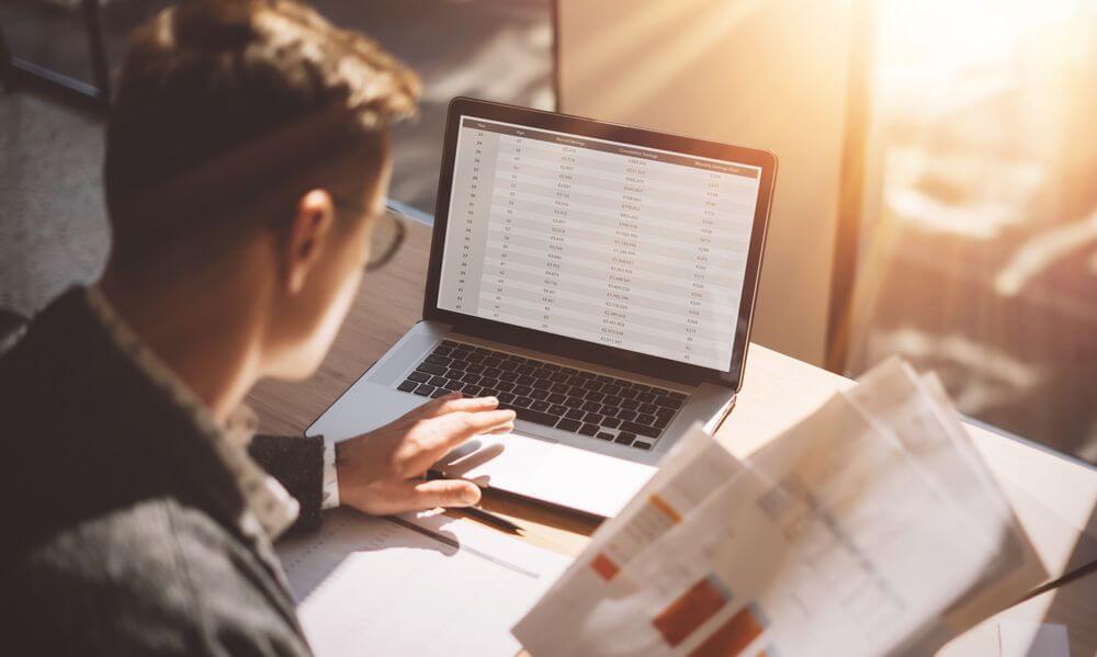 Entenda a importância do plano de negócio para empresa