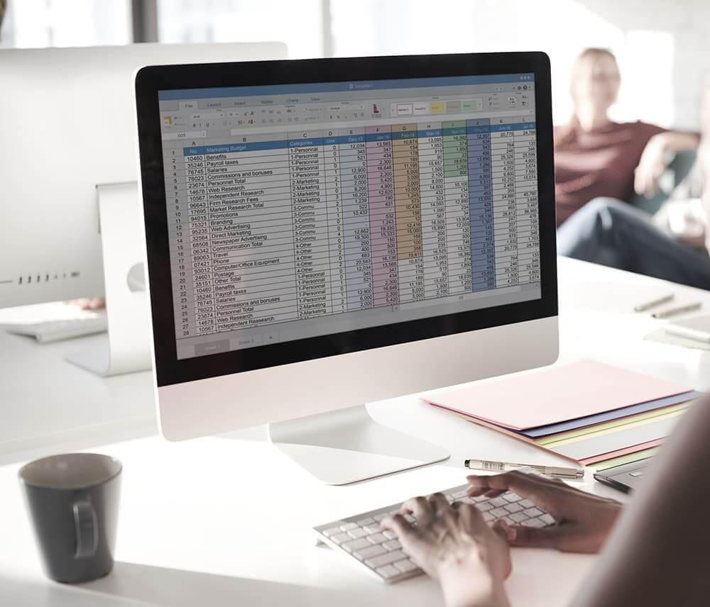 Despesas tributárias - Como reduzir legalmente em empresas?