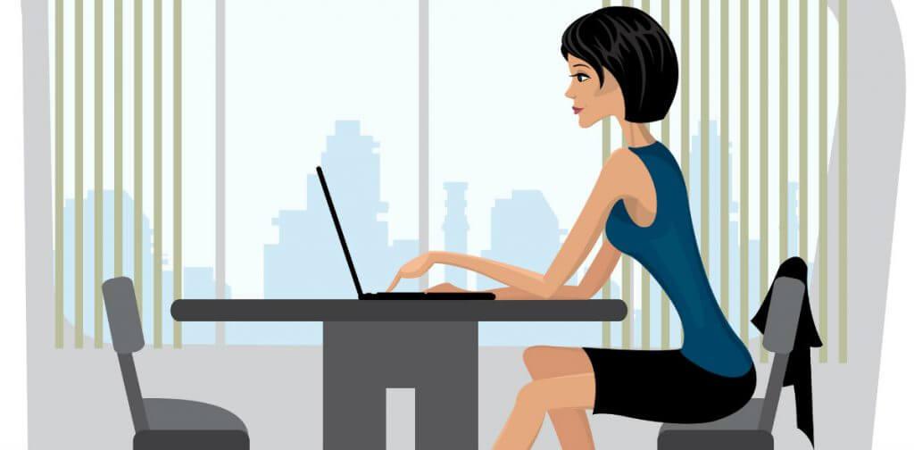 Descubra como fazer o controle financeiro de pequenas e médias empresas