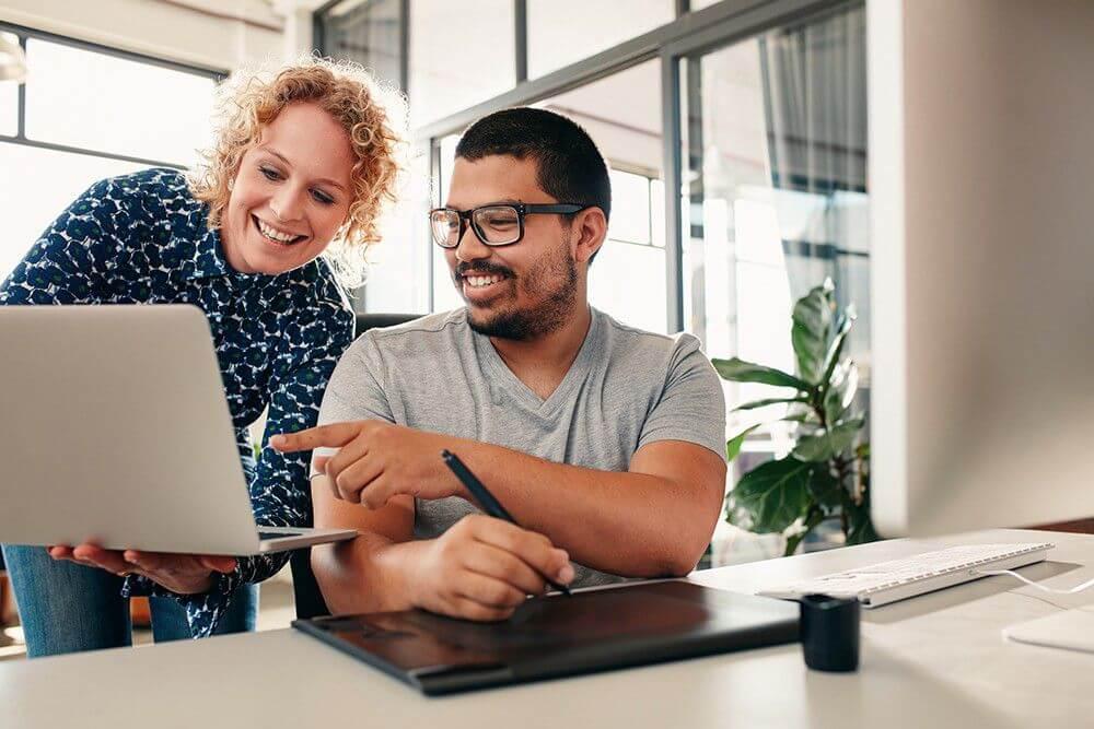 Reinvenção do empreendedorismo afeta o presente e futuro