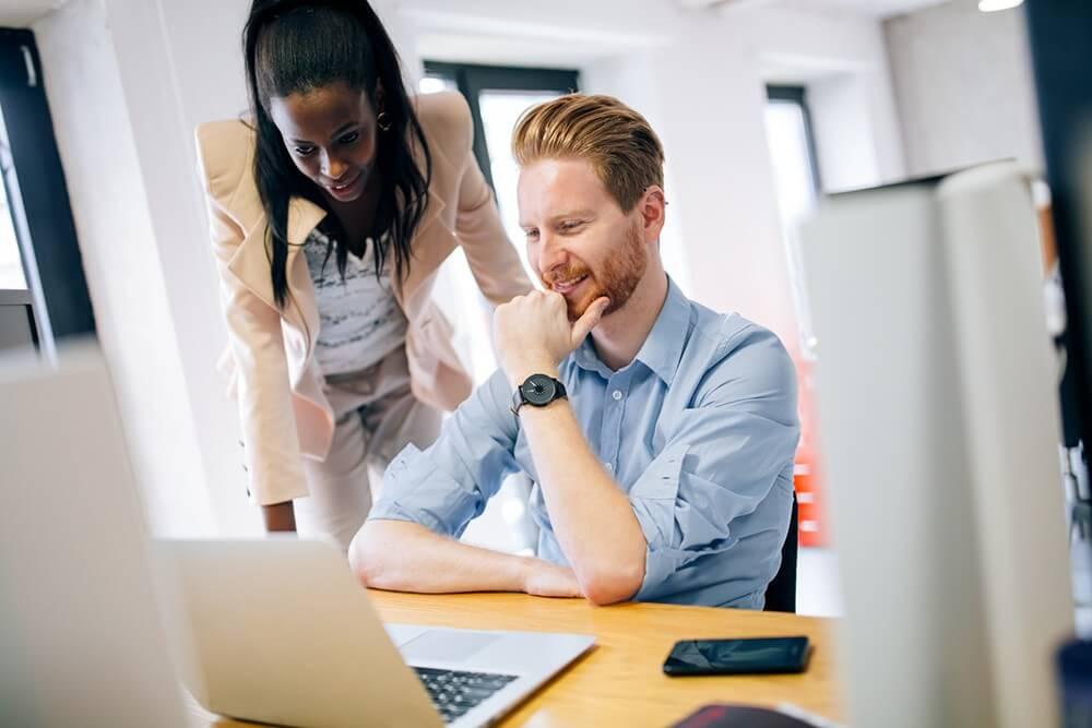 6 formas de criar vantagem competitiva para seu negócio