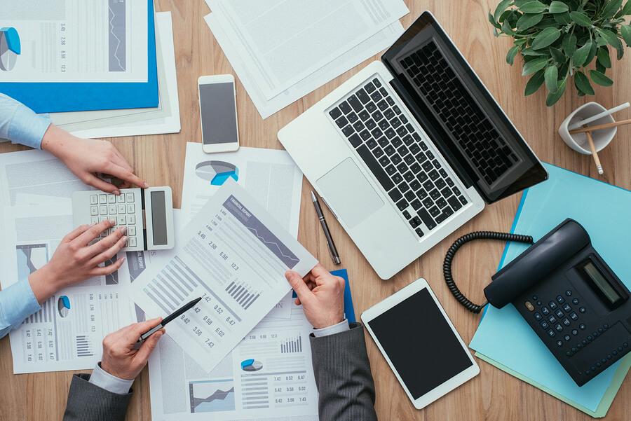 Resultados indicam boa administração de negócios; Veja dicas
