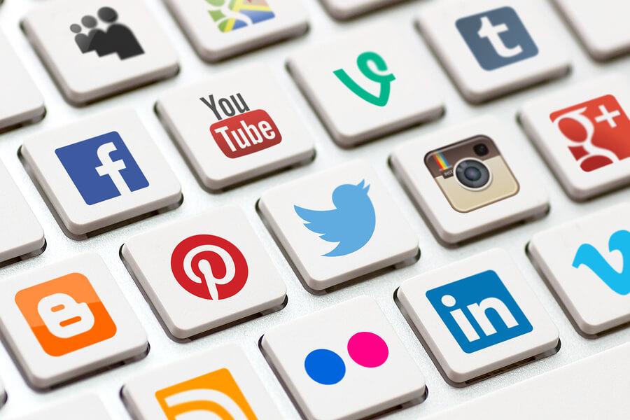 Redes sociais: Curiosidades para alavancar suas vendas