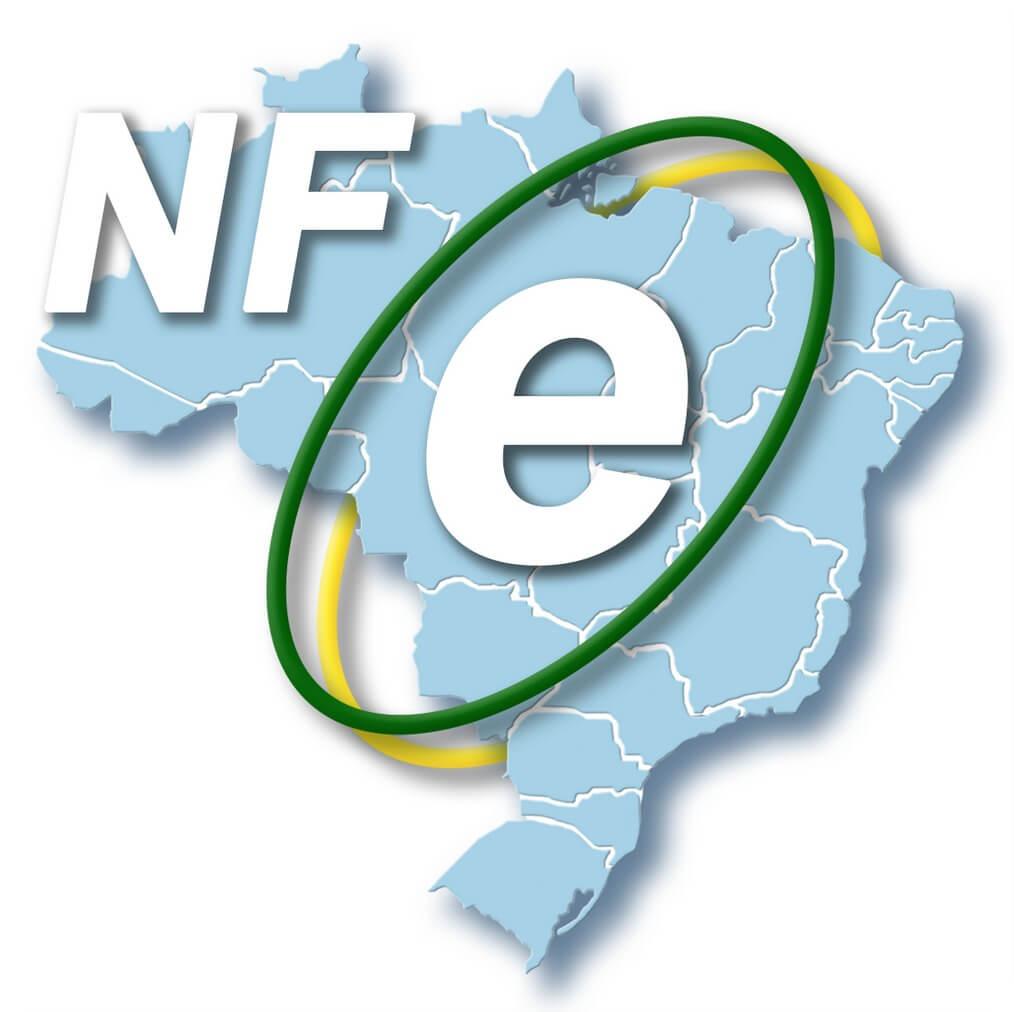 Nota Fiscal Eletrônica / DANFE