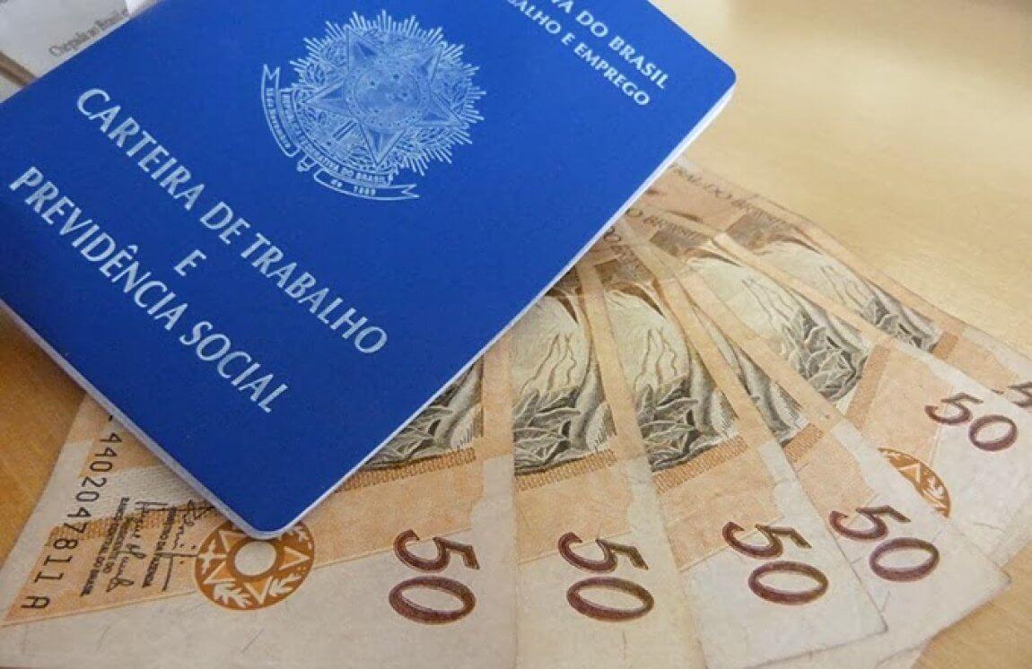 Ponto, Alvará, e-Social: MP da Liberdade Econômica