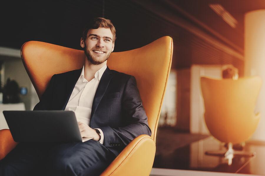 Home office para empresários, empregados ou autônomos