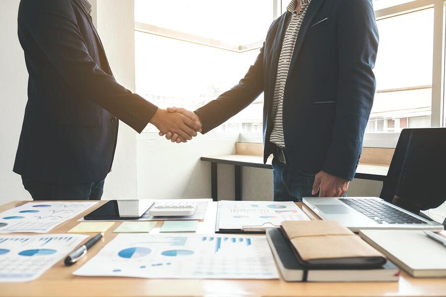 Franquia são boas opções de novos negócios para empresários