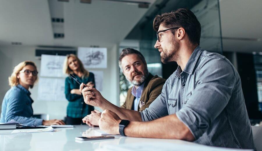 Plano de cargos e salários - como montar o seu?