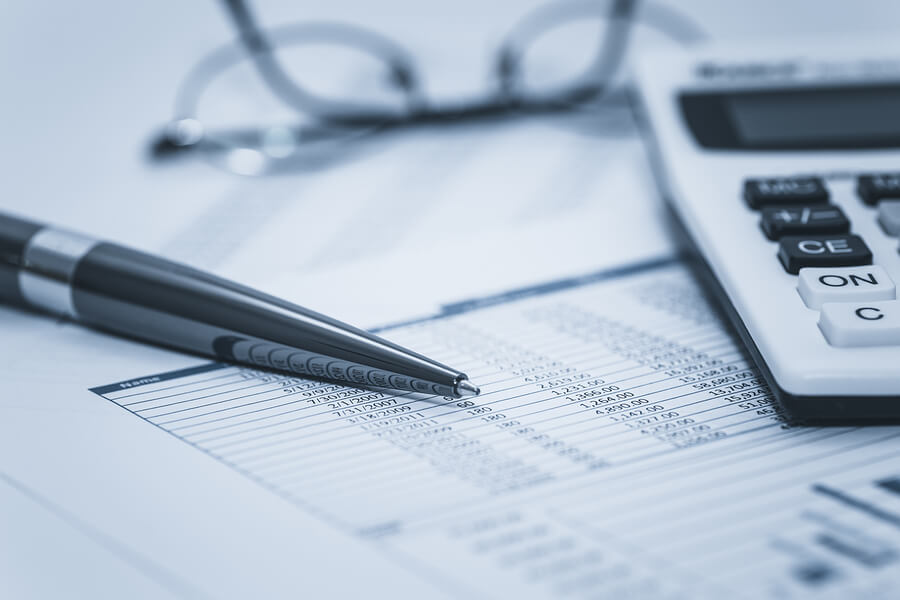Capital de giro para empresas - Como calcular?