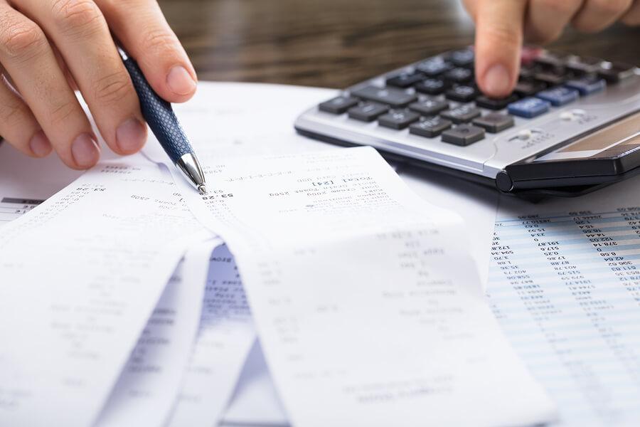 Planejamento Tributário: Vantagens de Emitir Nota Fiscal