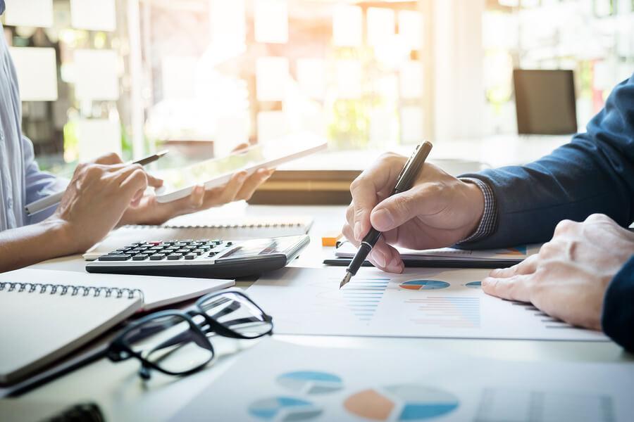 Como fazer Plano de Negócio para sua empresa; veja dicas práticas