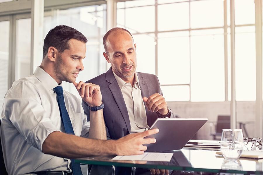 Empresários precisam investir em constante busca por conhecimentos