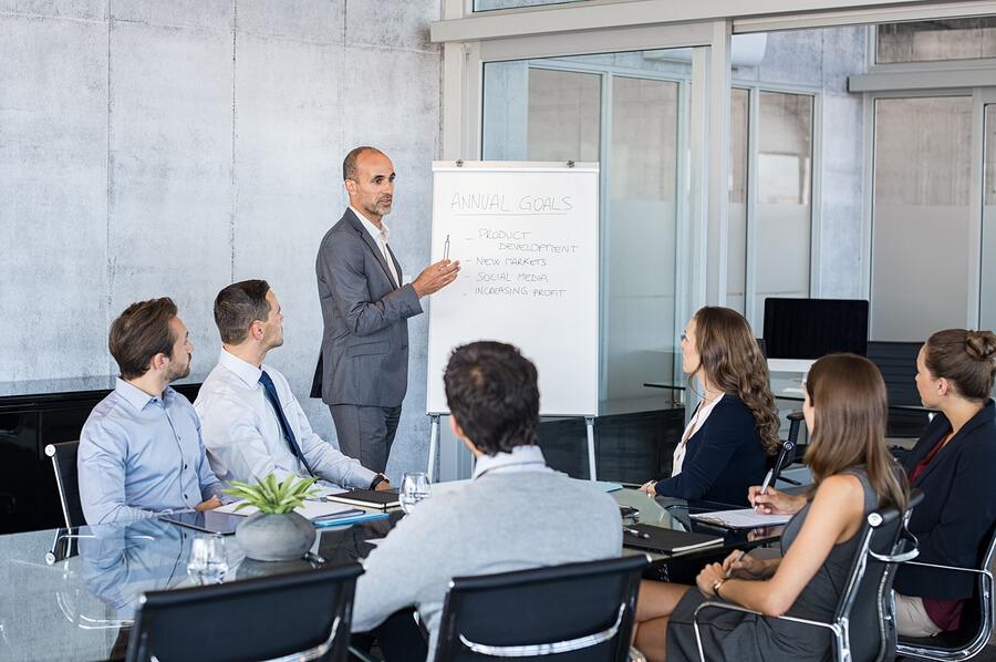 Tipos de empresas: Diferenças entre EI, MEI, Eireli, Ltda e S/A