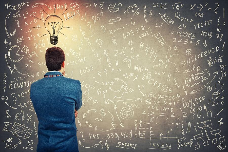 Quais os 7 desafios do empreendedorismo no Brasil