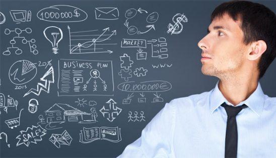 Segredos de grandes empreendedores de sucesso