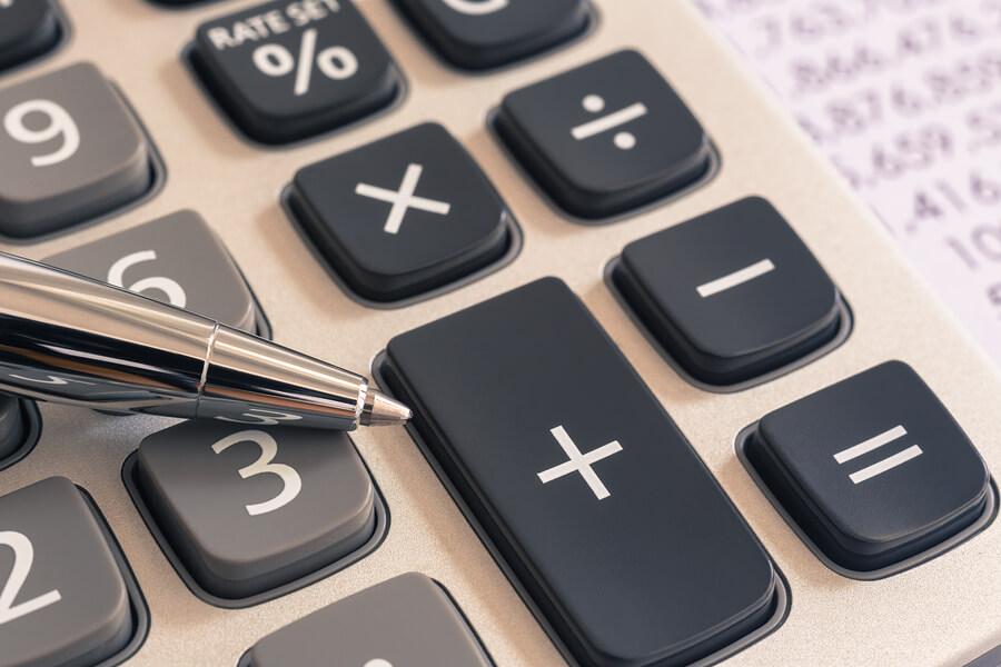 Negócios - Quais os principais impostos para microempresas