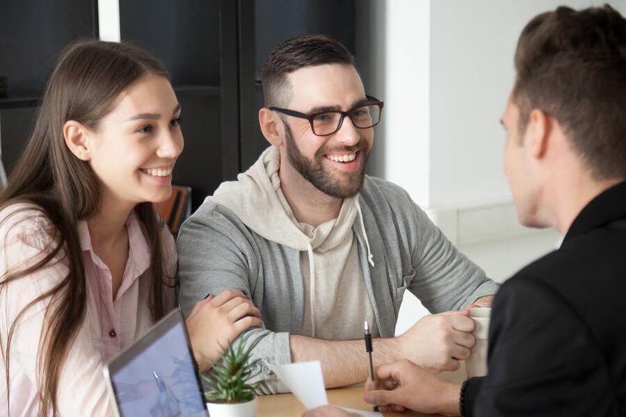 Bom atendimento ao cliente -  como gerar impacto positivo e fidelizar
