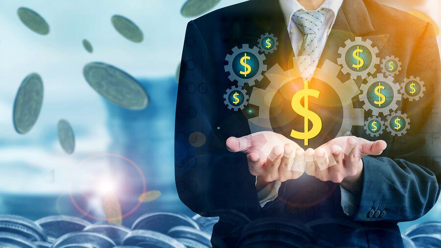 Gestão financeira eficiente em empresas - Veja dicas