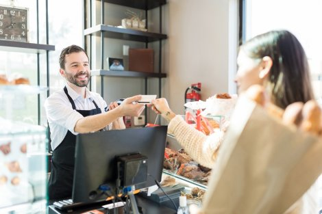 MEI, EI, ME - Segmentos promissores para pequenos novos negócios em 2020