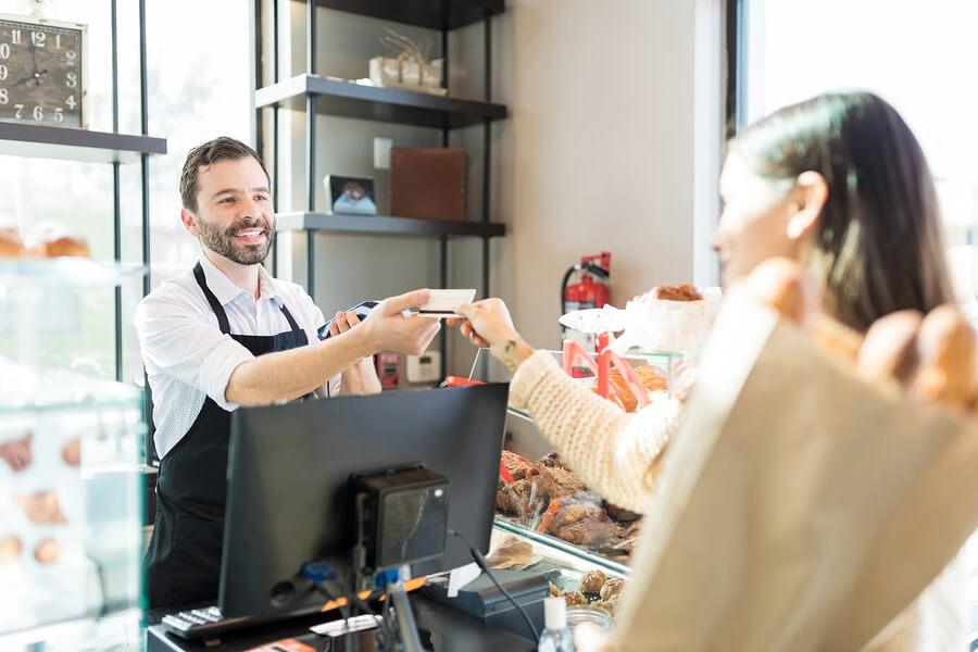 Caso você pretenda abrir pequenos novos negócios, esta é a hora apropriada, segundo levantamento do Sebrae