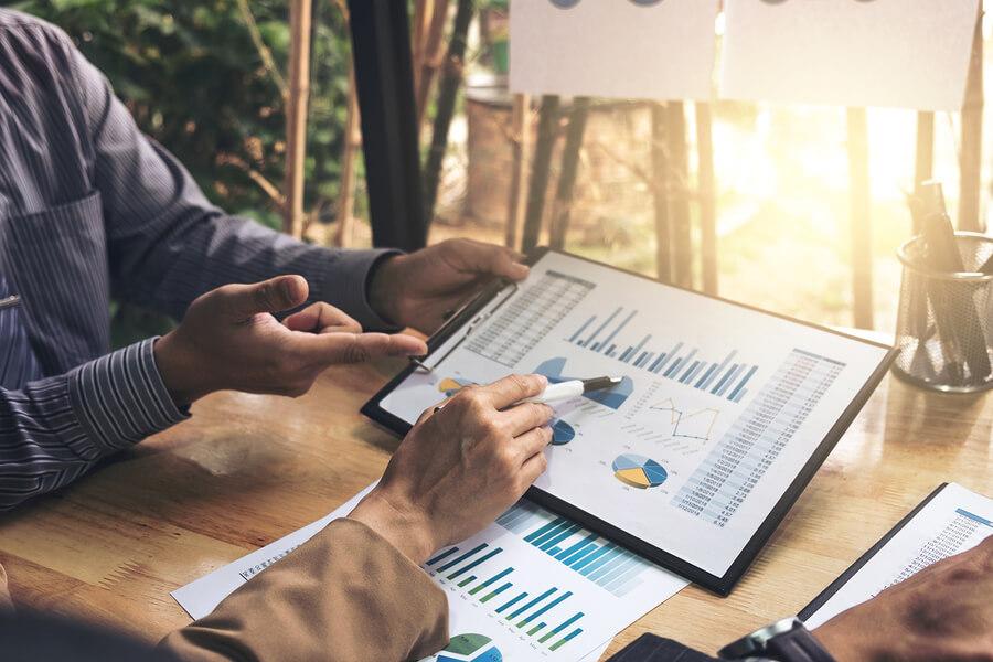 'Brasil Mais' quer ajudar 200 mil a otimizar gestão empresarial; Veja como participar