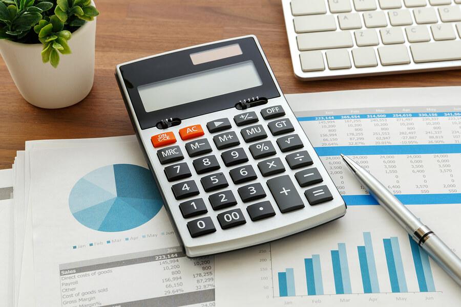 Prestação de contas como seu diferencial de negócio