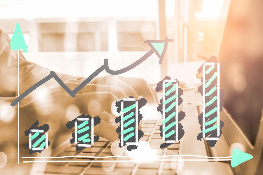 Como fazer um plano de marketing  para pequenas empresas?