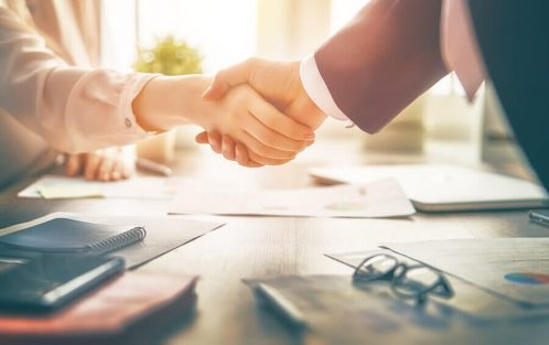 Quais são os benefícios da venda consignada?