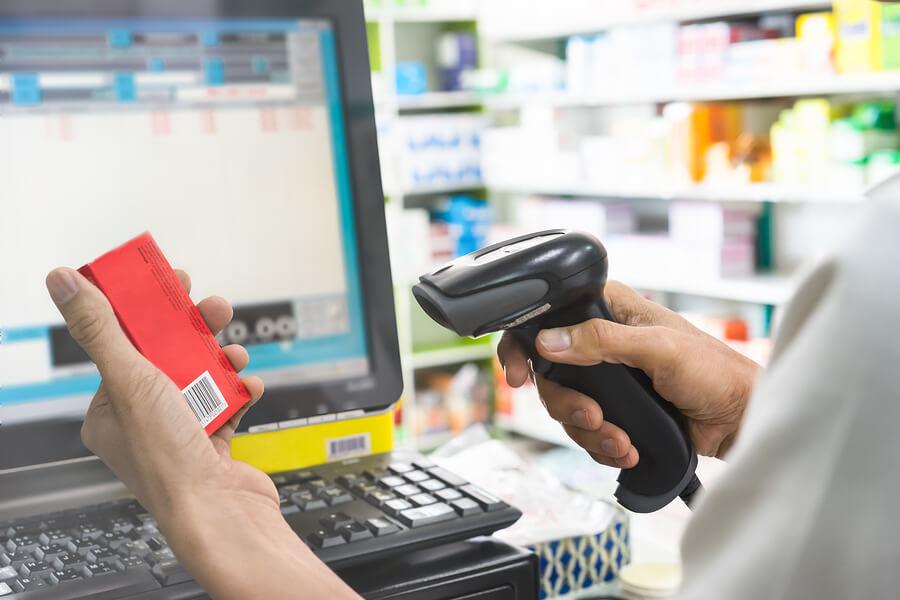 Precificar Produtos e Serviços: Que Levar em Consideração?