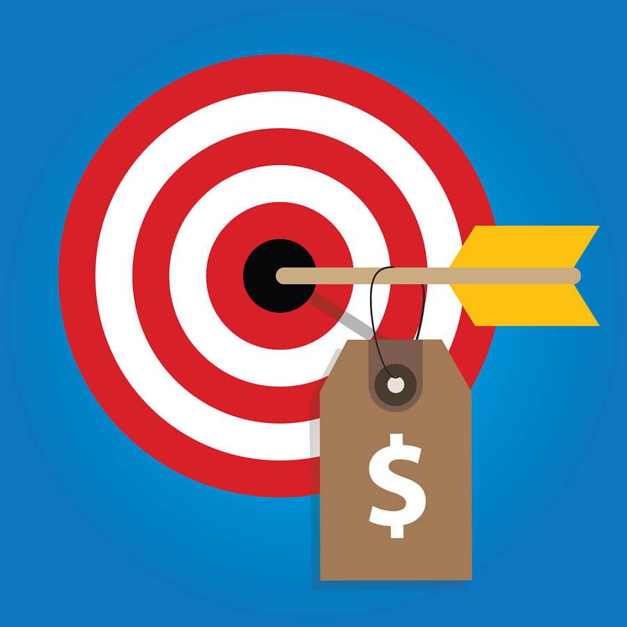 Uso de ERPs pode influenciar na lucratividade de empresas diretamente