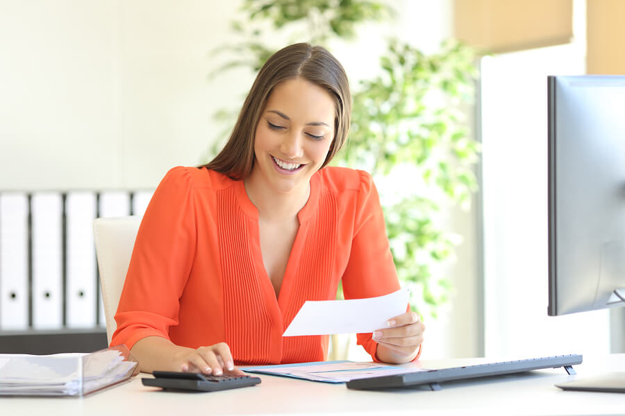 O que é Nota Fiscal e qual a sua utilidade?