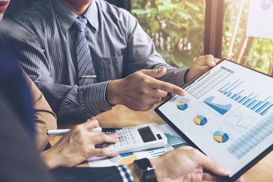 Análise SWOT - Como fazer para conhecer seu potencial de negócio