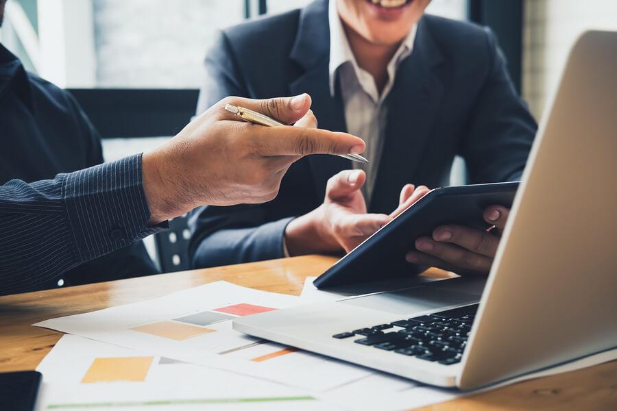 Glossário - Termos Contábeis úteis para contadores e empresários