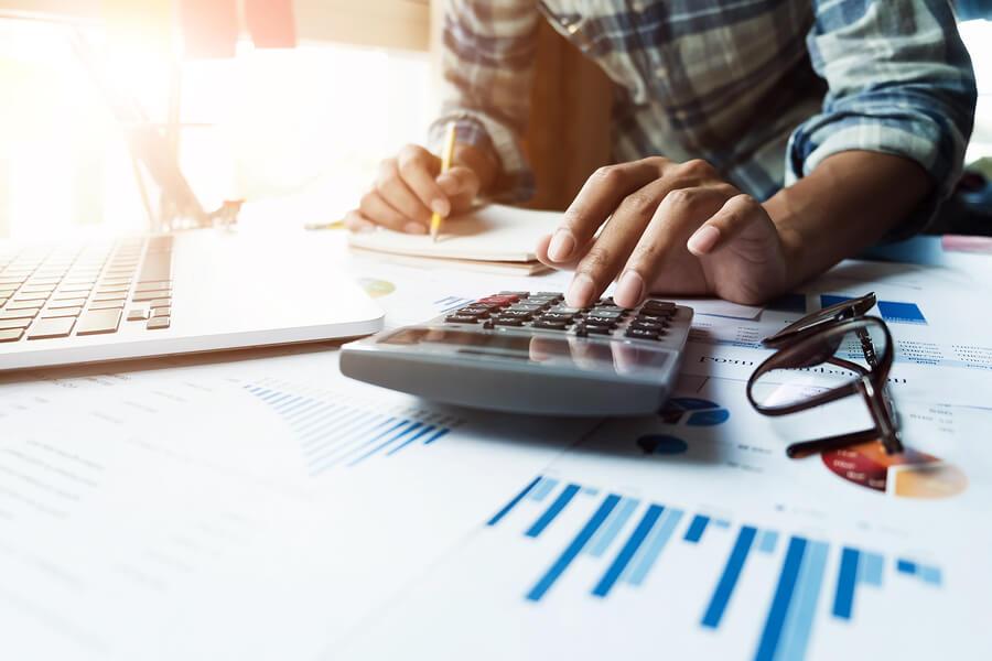 Escritório de contabilidade - dicas para abrir o seu