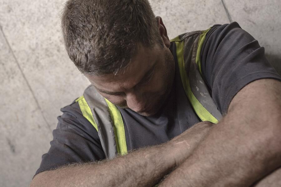 Abandono de emprego: O que caracteriza essa situação?