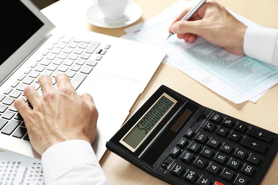 Fluxo de caixa - Qual sua importância na gestão empresarial?