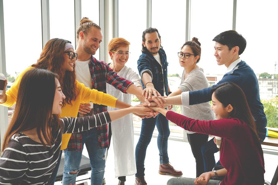 Endomarketing: o que é e qual sua importância