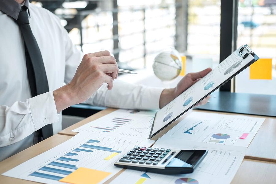 Como definir valor para  venda de sua empresa?