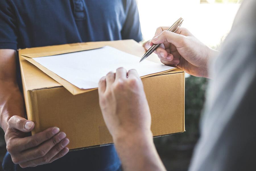 O que é DANFE e qual a utilidade do documento?