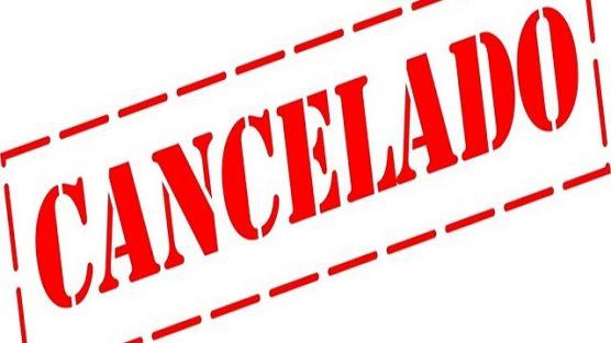Como fazer o cancelamento do CNPJ da empresa?