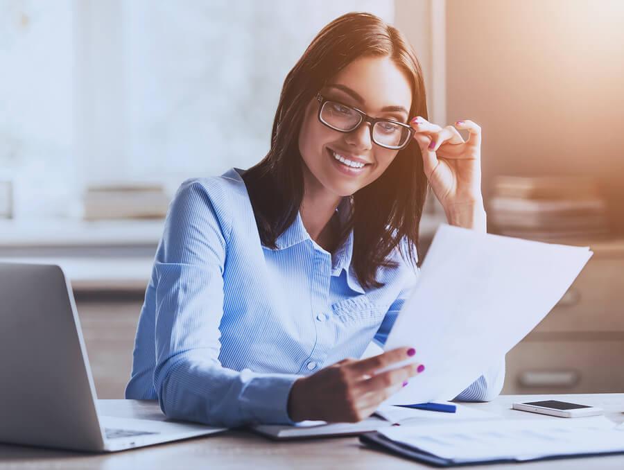 Nota Fiscal: Como emitir sem possuir uma empresa aberta?