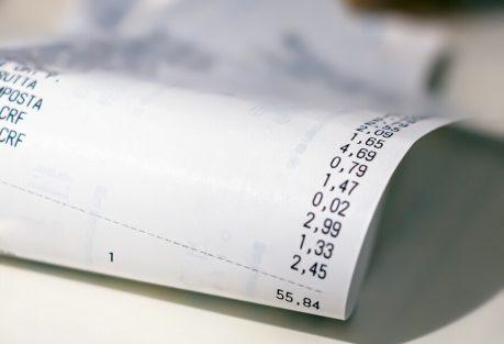 NF: Como emitir nota fiscal sem ter empresa aberta?