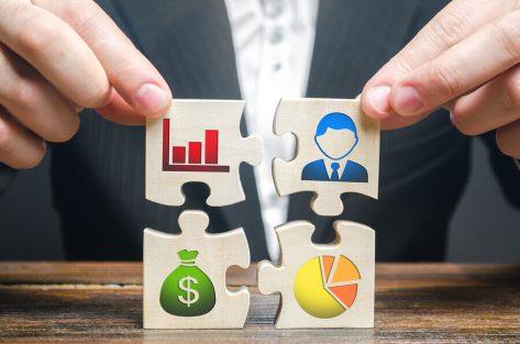 Eireli - Vantagens de abrir uma empresa sem sócios