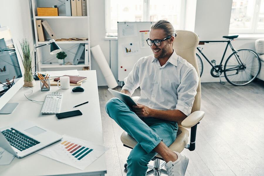 MEI - Quais atividades permitidas e vantagens de ser Microempreendedor Individual?