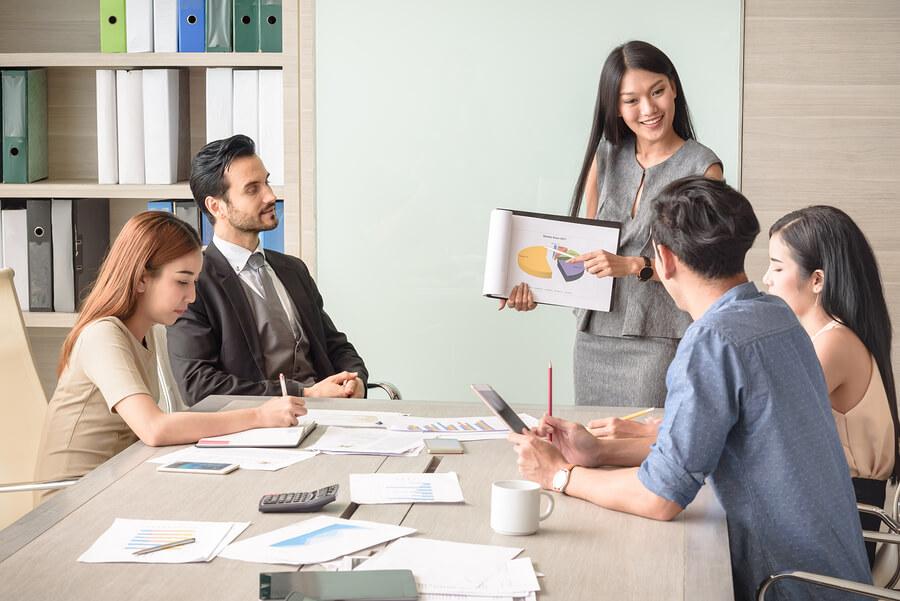 Escritório de contabilidade: Como reduzir falhas e ter mais lucros