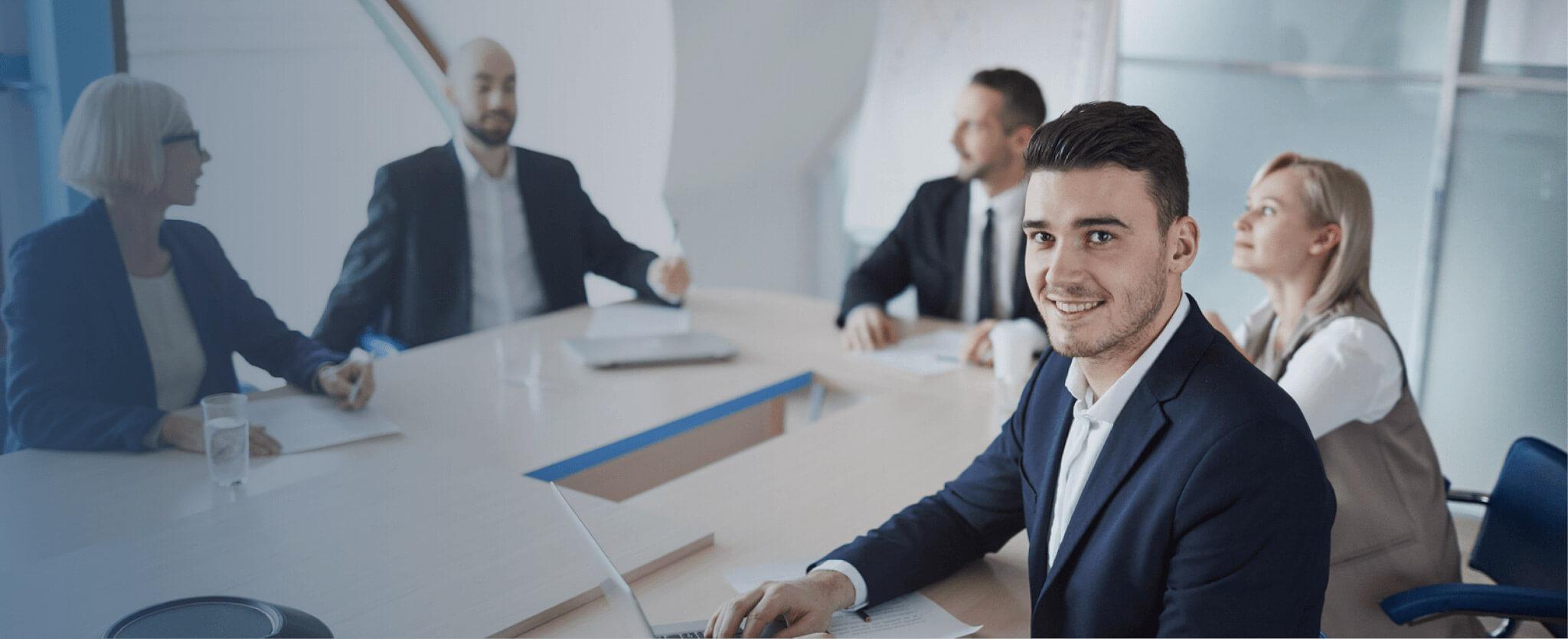 Blog FoxManager | Conteúdo relevante e dicas para a gestão do seu negócio