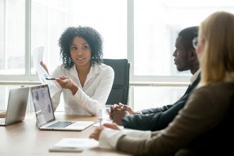 Como definir pró-labore de empresários e sócios?