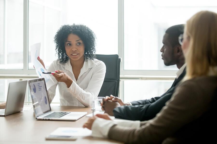 Como definir pro-labore de empresários e sócios?