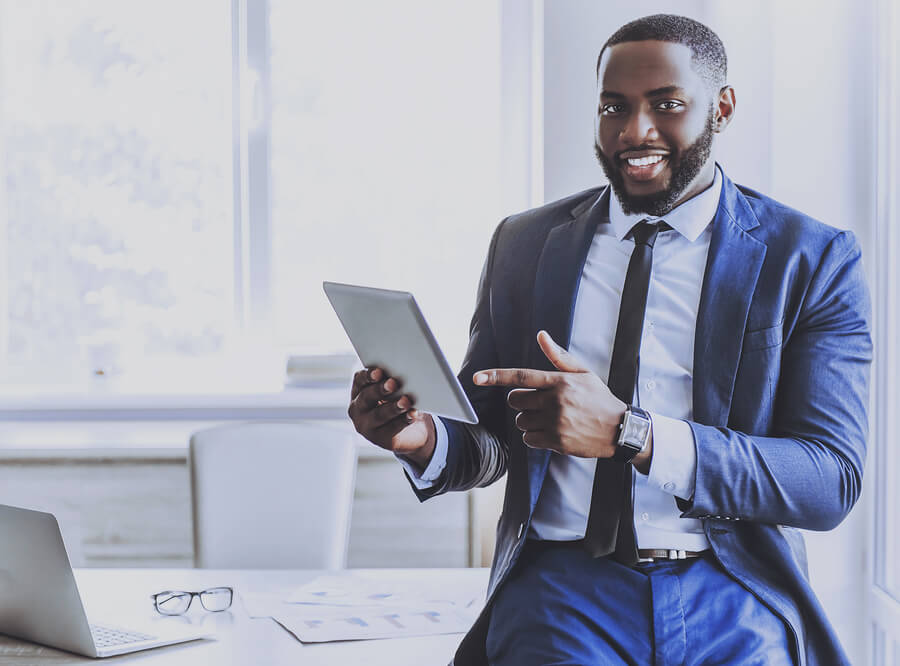 Novos negócios: veja os 10 passos para empreender