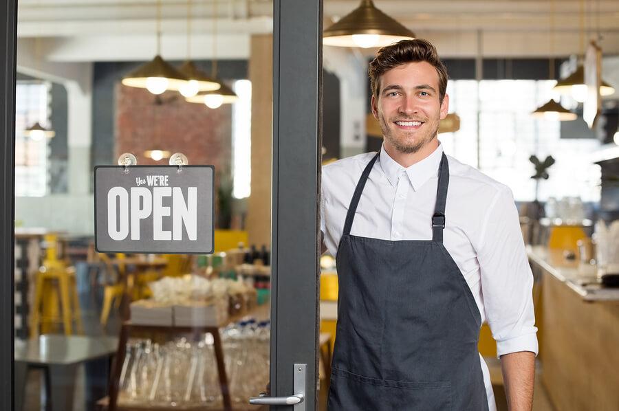 Negócio Lucrativo Para Abrir em 2020; Veja Sugestões